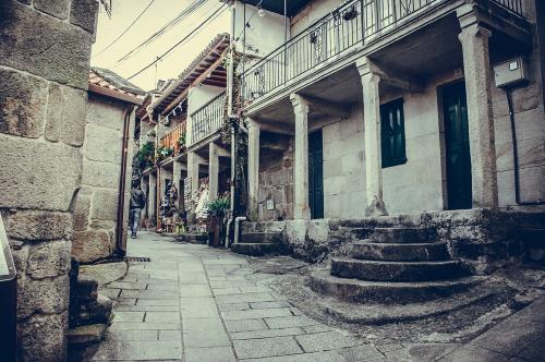 calles-combarro-galicia