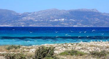 El turismo en Grecia con la llegada de Syriza