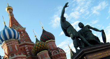 Alicante estrena rutas para volar a Rusia y Polonia