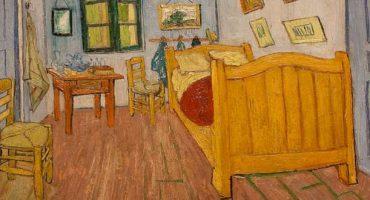 """""""125 años de inspiración"""": Holanda y Europa celebran a Van Gogh"""