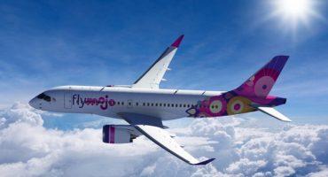 Flymojo, una nueva aerolínea en el Sudeste Asiático