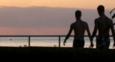 Suecia y Reino Unido, los destinos más «gay friendly» del 2015