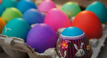 Tradiciones curiosas de Pascua por el mundo