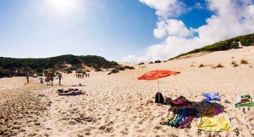 Las mejores playas del mundo en 2015