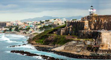 Más vuelos a Puerto Rico con Air Europa