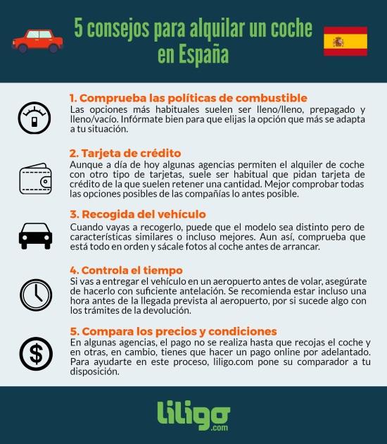 infografía-alquiler-coches-espana