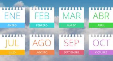 Los mejores viajes de cada mes con liligo.com