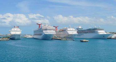 ¿Qué llevar a un crucero por el Mediterráneo?