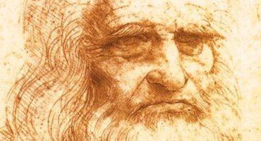 Gran exposición de Leonardo da Vinci en Milán