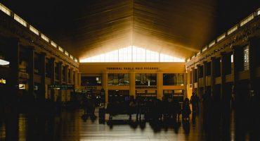 6 nuevas rutas en el aeropuerto de Málaga
