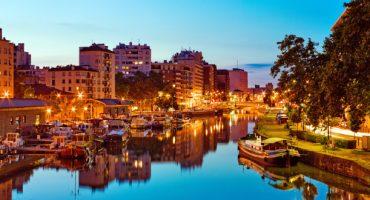 Flixbus aumenta su oferta de trayectos entre España y Francia
