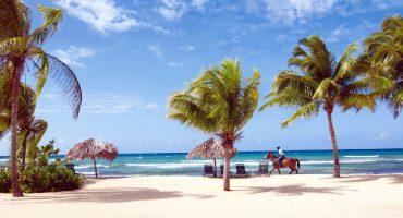 ¿Qué visitar en Jamaica?