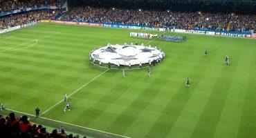 Cómo viajar de Barcelona a Berlín para la final de la Champions