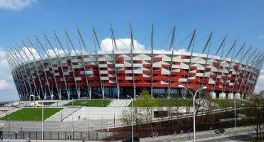 Cómo viajar de Sevilla a Varsovia para la final de la Europa League