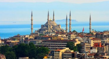7 consejos para visitar Estambul