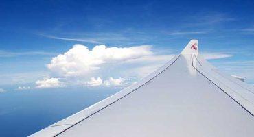 Las mejores aerolíneas de 2015 según Skytrax