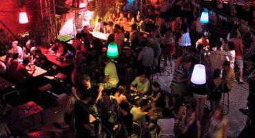 Budapest, la ciudad más barata para salir de fiesta
