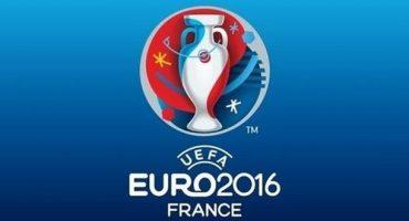 Eurocopa 2016 – ¡Entradas ya a la venta!