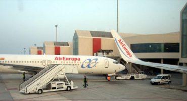 Nuevos vuelos en Mallorca para este verano
