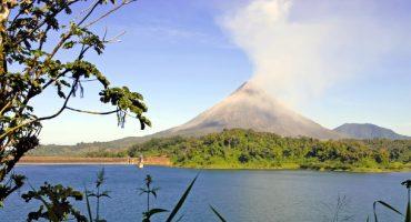 Destino de la semana: Costa Rica