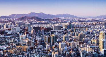 MERS: atención si viajas a Corea del Sur