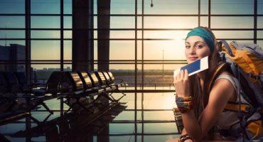 5 trucos para viajar barato este verano
