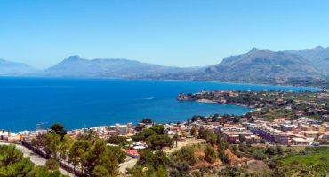 La escapada perfecta al Mediterráneo: visitando Palermo y Sicilia occidental