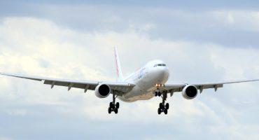 Air Europa conectará las islas Canarias entre sí