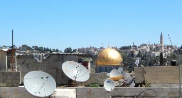 Qué ver en un día en Jerusalén