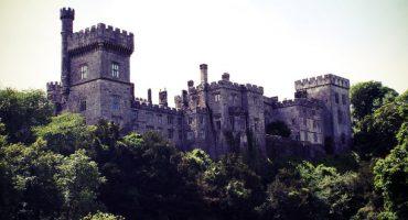 Las 15 ciudades turísticas irlandesas de 2015