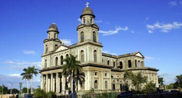 VivaCam, una nueva low cost en Centroamérica