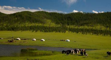 7 destinos poco turísticos para el verano