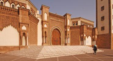 Nuevos vuelos a Marruecos desde Canarias