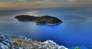 7 islas de Croacia para todos los gustos