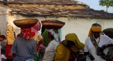Etiopía es el destino a descubrir en África