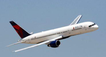 Delta pone a la venta sus vuelos a EEUU desde España