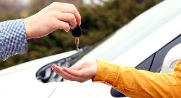 ¡Nueva página de alquiler de coches de liligo.com!