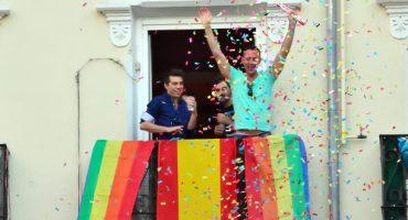 España, destino europeo nº1 de turismo LGBT