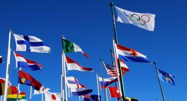 Las ciudades candidatas para las Olimpiadas 2024