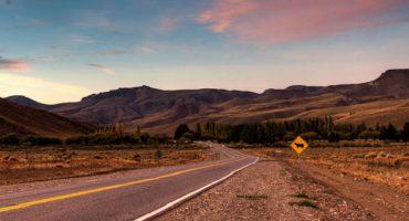 Ruta Nacional 40 de Argentina: las 9 paradas imprescindibles