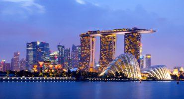 Singapore Airlines retoma los vuelos directos de Barcelona a Singapur