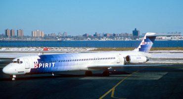 """Las aerolíneas que más ganan con los """"extras"""""""