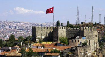 ¿Es seguro viajar a Turquía?