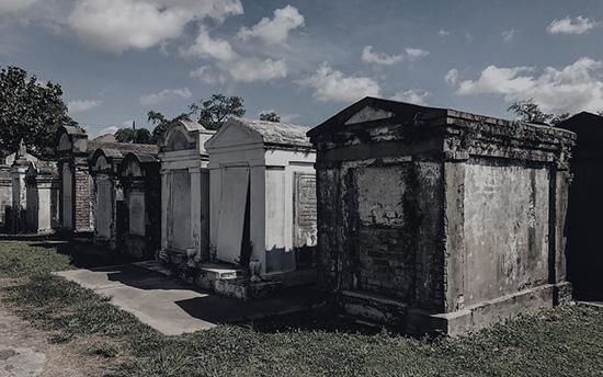 cementerio-nueva-orleans