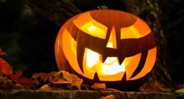 Los 7 mejores destinos para celebrar Halloween este año