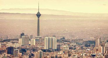 Irán prevé una explosión… turística