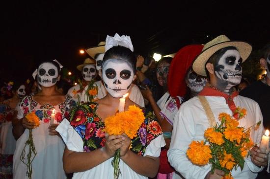 santa-muerte-mexico