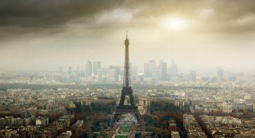 París es la ciudad número 1 en «Google Fotos»