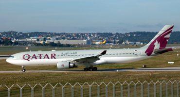 Qatar Airways conectará Madrid y Barcelona con Adelaida (Australia)