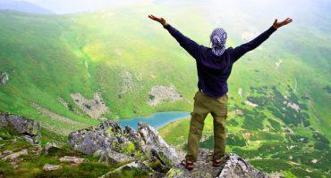 Los destinos favoritos de los viajeros solitarios en 2015
